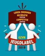 goudendruppelicon2018